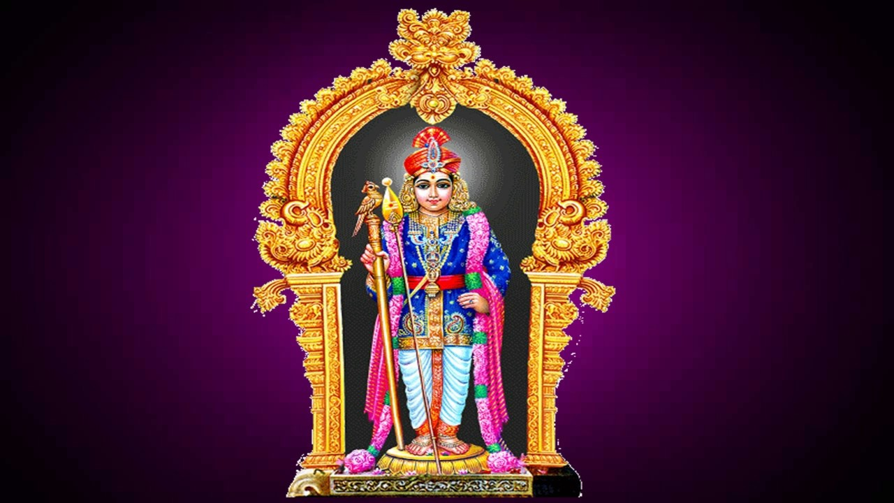 Kanya Rashi 2019-2020 Predictions | Virgo Moon Sign Vedic Astrology