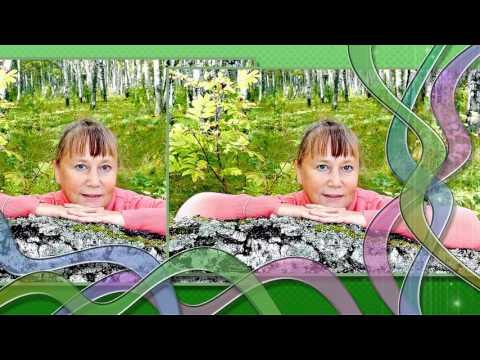 фото поздравительных открыток с днём рождения
