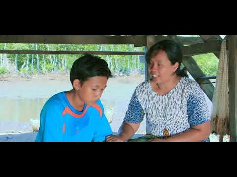 SATRIA  - Cerita Anak Makassar