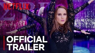 Step Sisters | Official Trailer [HD] | Netflix