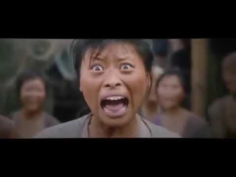 [v-s.mobi]فيلم+صيني+خرافي+اسماك+الجن+المتوحشه+++YouTube