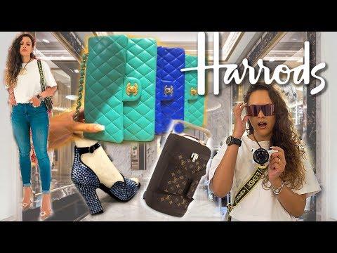 harrods-luxury-shopping-vlog-2019-|-chanel,-dior,-fendi-&-more!