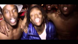 Repeat youtube video Sicko Mobb - Fiesta | Shot By @LiLeFilms