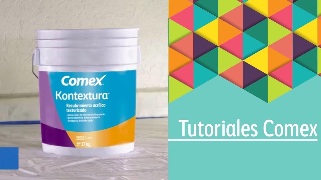 Renueva tu ba o sin quitar tu azulejo con texturi - Pintura para azulejos de cocina ...