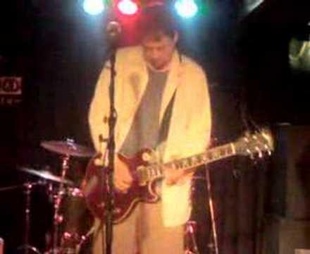 Eleventh Dream Day - Testify - Berlin 02/04/2007