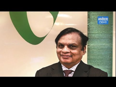 कौन हैं Venugopal Dhoot ? Videocon ICICI Bank Loan fraud
