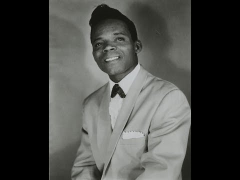 HANK BALLARD STORY PT 1 ON SOUL FACTS SHOW