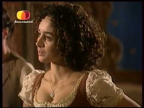 Земля любви, земля надежды (39 серия) (2002) сериал