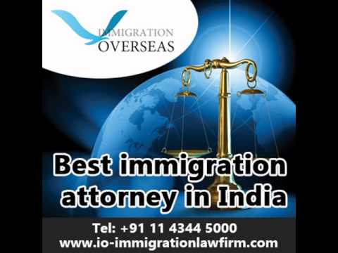 Top  Immigration Law firm in Delhi India -Immigration Overseas Law firm