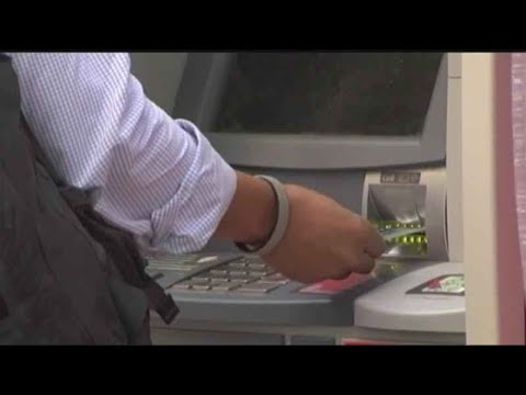 News or Noise: Is there a secret ATM code to contact 911?