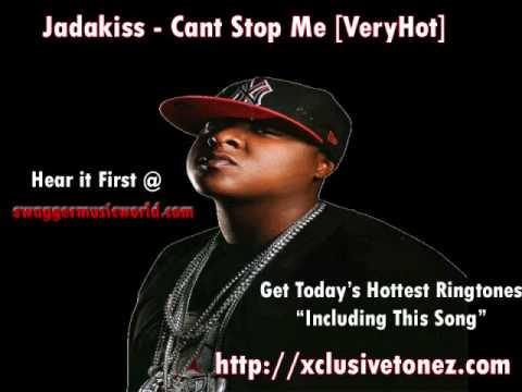 "Jadakiss - ""Can't Stop Me"" [Rate/Comment] [Video/Lyrics ..."