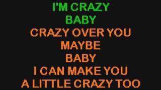SC8013 03 White, Lari Wild At Heart [karaoke]
