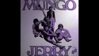 Watch Mungo Jerry See Me video