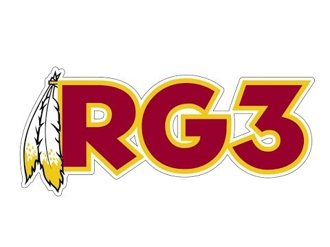 RG3 Song - NFL Draft 2012 - Robert Griffin III RG3 Highlights Pro Day - Not 2014 NFL Draft 2014
