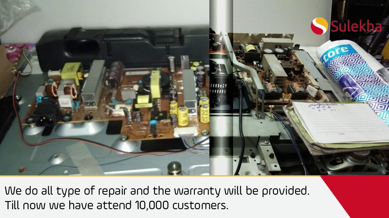 Shifa Electronics in Chromepet, Chennai-600044 | Sulekha Chennai