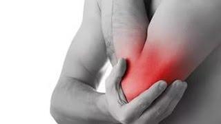 Боль в локтевом суставе.Борьба с болью в локтевом суставе(Боль в локтевом суставе.Борьба с болью в локтевом суставе Мы поможем Вам: http://goo.gl/cH1Ulu Сильные боли в..., 2016-03-04T18:38:33.000Z)