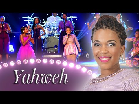 Female praise and worship songs