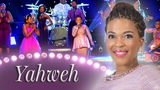 Women In Praise feat. Kate & Precious - Yahweh