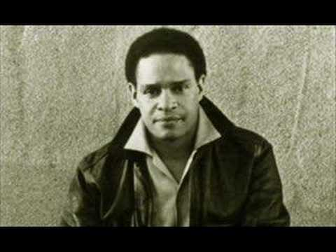 Al Jarreau - What You Do To Me