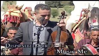 ahouzar wlad bladi   music maroc chaabi nayda hayha jara alwa شعبي مغربي