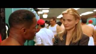 Download Video Cameron Diaz CFNM MP3 3GP MP4