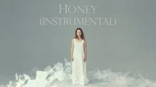 02. Honey (instrumental cover) - Tori Amos