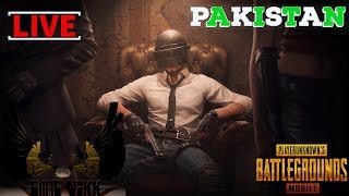 Pakistani Squads Ramping Pubg Mobile - Game vik live stream - Lets Play PUBG MOBILE