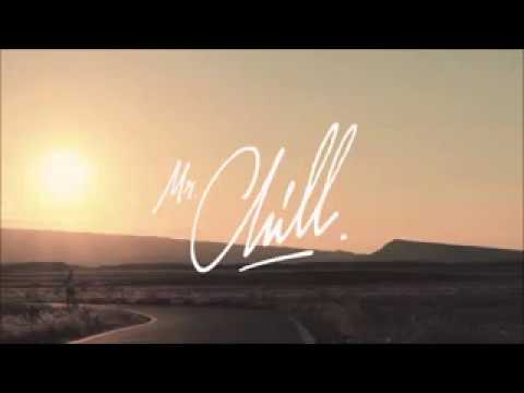 Download Intro Song Chill intro music 8#  10Seconds