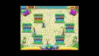 Virtual Farm 2 Folge 5 Wir haben neue Felder