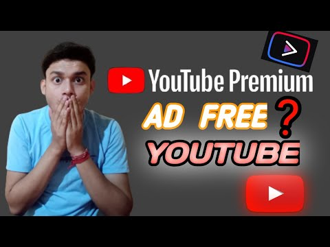Youtube Apk Background Play   Youtube Apk Without Ads   How to install YouTube vanced on Android