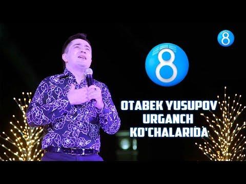 OTABEK YUSUPOV MP3 СКАЧАТЬ БЕСПЛАТНО