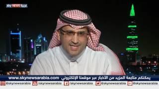 قوات الشرعية اليمنية تحقق تقدما كبيرا في منطقة ذباب بتعز