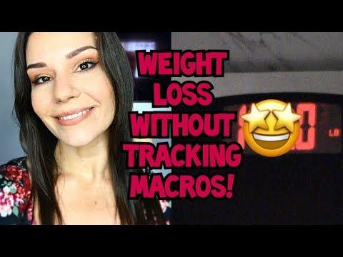 keto-/-carnivore-weight-loss-results!-week-9