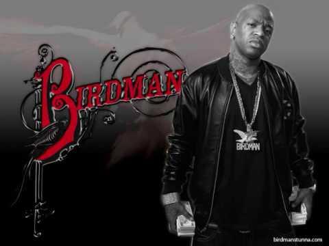 Jay Sean Wallpapers Hd Birdman Ft. Jay Sean -...