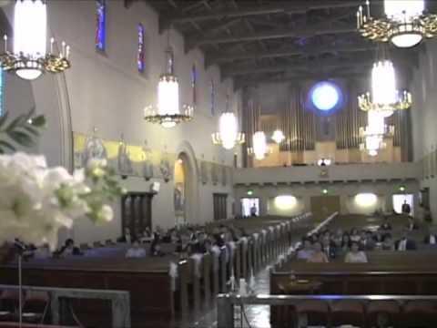 pasadena's-st.-philip-the-apostle-wedding-recap