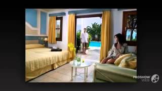 лучшие отели греции все включено халкидики(, 2015-01-05T06:47:20.000Z)