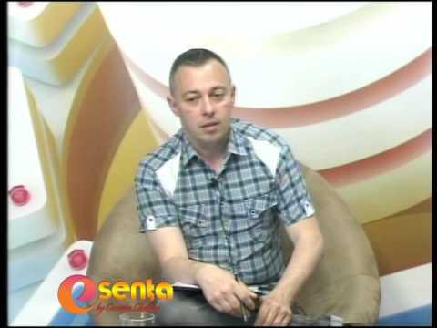 """Despre """"BĂRBATUL ADEVĂRAT"""" - cu  Silviu Iulian Huideş"""