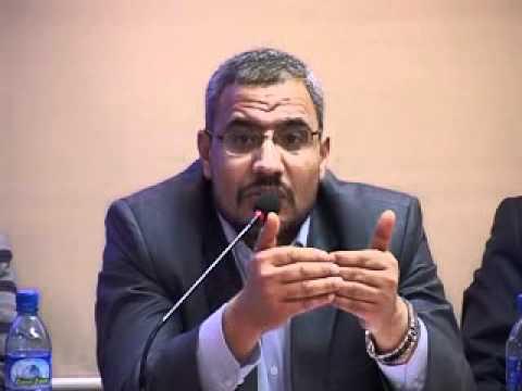 Islamic awakening youth conference 44