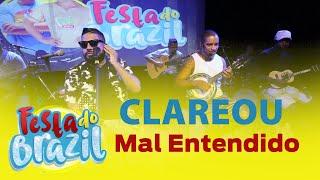 FM O Dia - Clareou - Mal Entendido