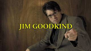 JIM GOODKIND - PEDOPHILE LAWYER 2 Thumbnail