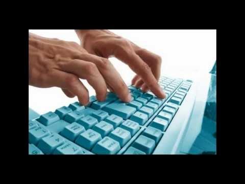 Cours Informatique Débutant - L'informatique C'est Quoi ?