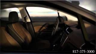 New 2013 Buick Encore Dallas Fort Worth TX Classic Buick GMC Arlington TX Fort-Worth TX