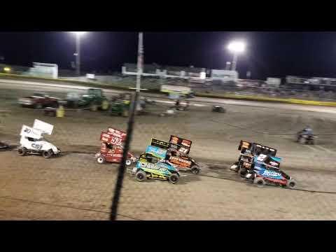 Jett #55 Lemoore Raceway 5-11-19 Race #4