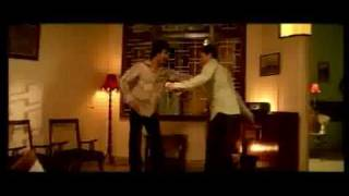 Film Promo: Raakh- Cast- Mithun Chakraborty, Isha Kopikar, sohail Khan, Aamir Ali
