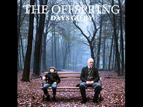 the-offspring-i-wanna-secret-family-with-you-bussoflatsdrums