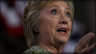 BREAKING: A FEDERAL JUDGE JUST GAVE CLINTON 5 DAYS TO RELEASE SECURITY TRAINING DOCS OR ELSE