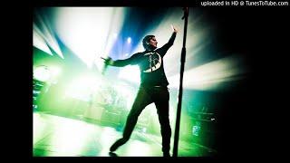 Tom Delonge- Sleep (NEW SONG)