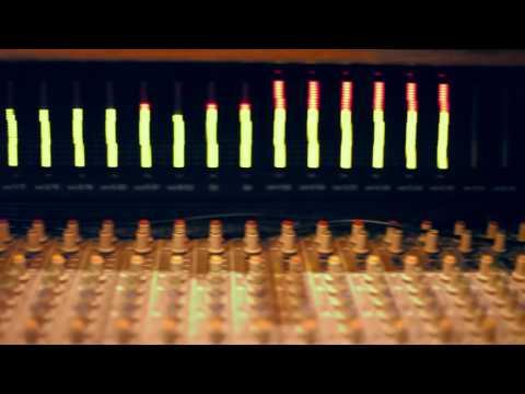 RLP Studios/Music Dallas Studios