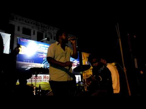 Nilu re nilima Nagpuri song