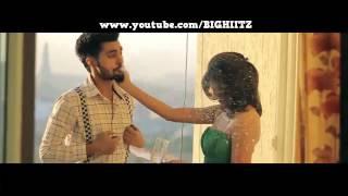 Soch 2 B Jay Official Video HD | Band New Punjabi SOng 2014